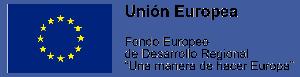 logo-feder-300x77